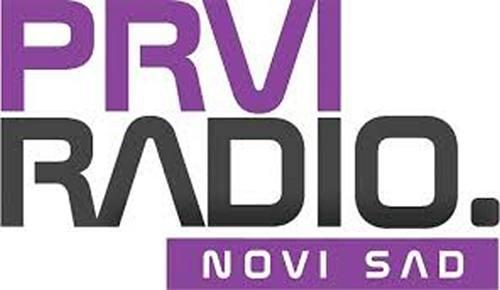 Prvi Radio Novi Sad