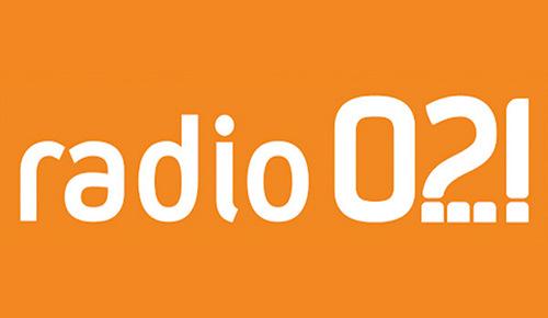 Radio 021