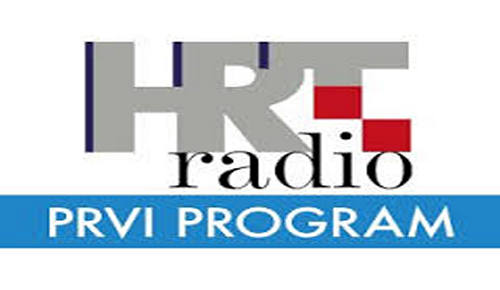 Radio Hrt Prvi Program