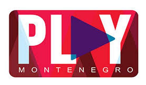 Play Radio Montenegro