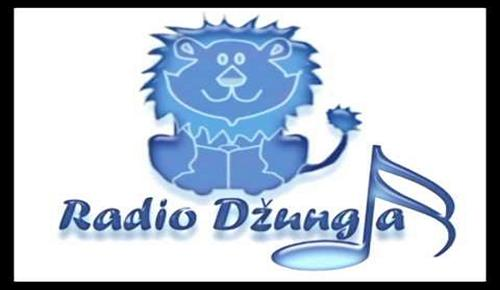 Radio Džungla Privi Program
