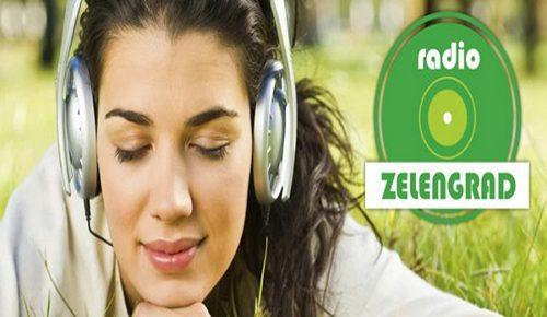 Radio Zelengrad Milvoki USA