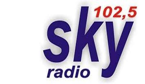 Sky Radio Skopje