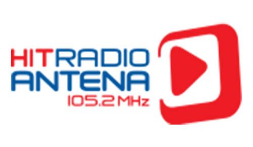 Hitradio Antena Ljubljana