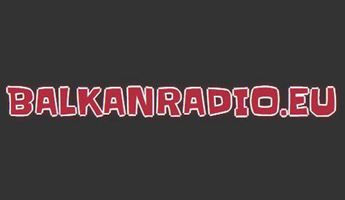 Balkan Radio Nemačka