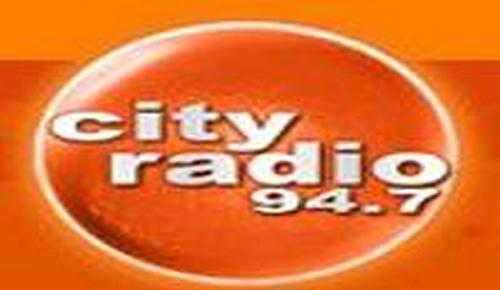 City Radio Skopje
