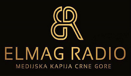 Radio Elmag Party
