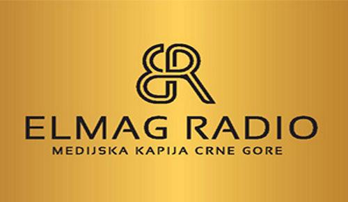 Radio Elmag