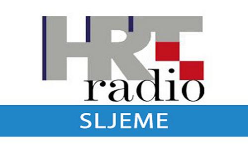 Radio Sljeme Zagreb