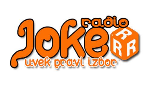 Radio Joker Austrija