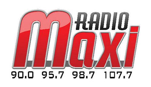 Radio Maxi Ljutomer