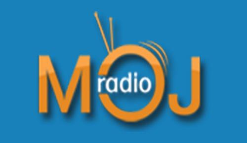 Moj Radio Austrija