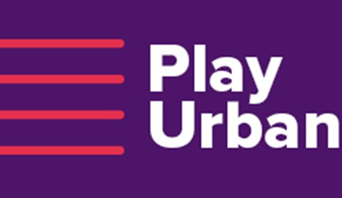 Play Urban Podgorica