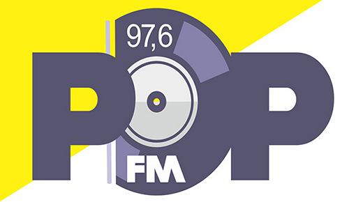 Radio Pop FM Banja Luka