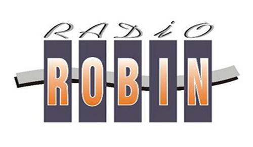 Radio Robin Nova Gorica