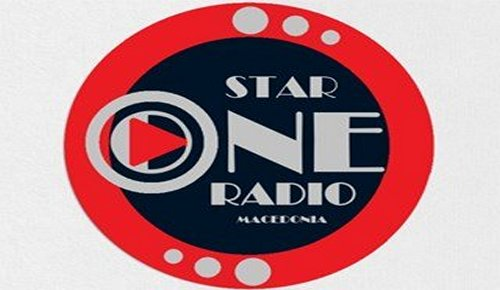 Star One Radio