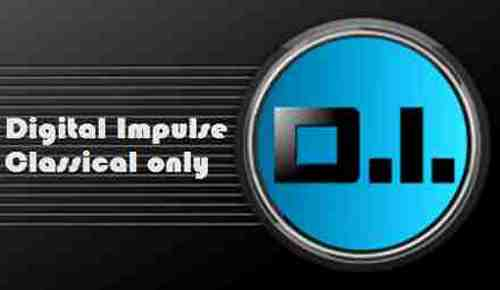 Digital Impulse Radio Classical