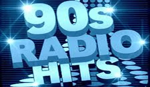 Digital Impulse Radio Best Dance 90s