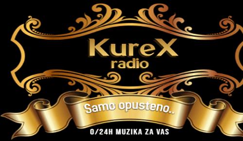 KureX radio