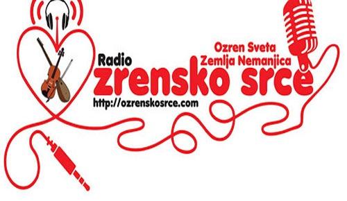 Radio Ozrensko Srce