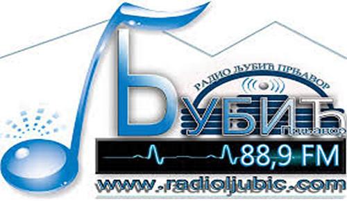 Radio Ljubić