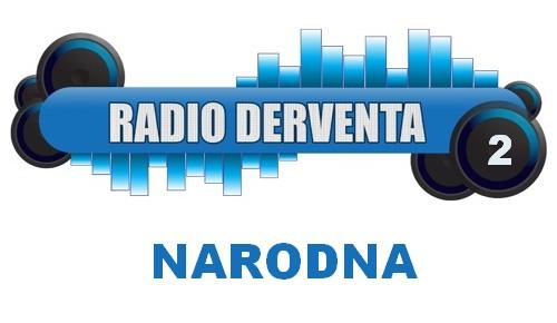 Radio Derventa 2