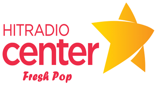 Radio Center Fresh Pop