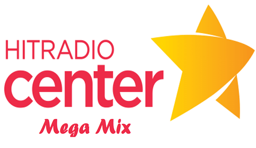 Radio Center Mega Mix