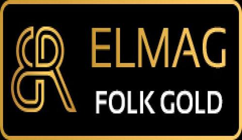 Radio Elmag Folk Gold
