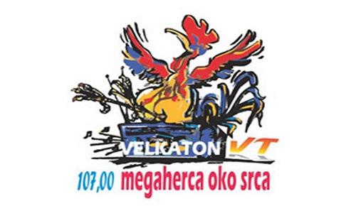 Velkaton Radio