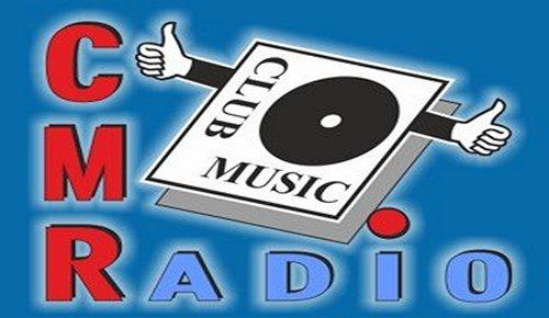 Club Music Radio Dance