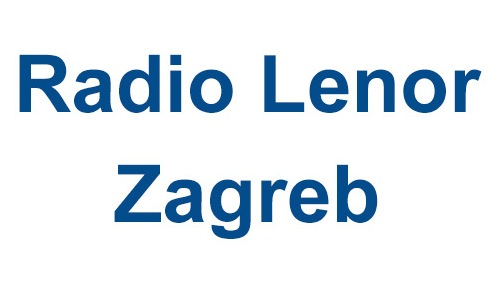 Radio Lenor