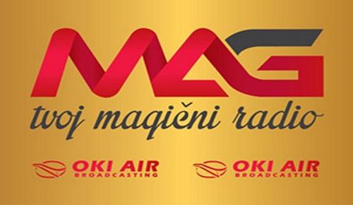 Mag Radio