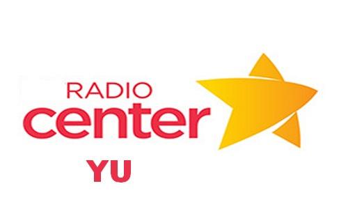 Radio Center Yu