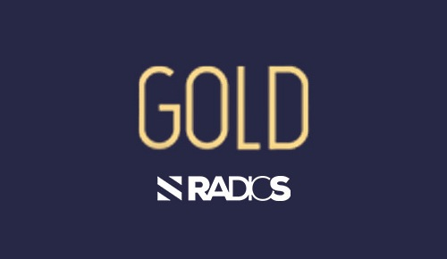 Radio S Gold