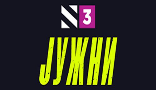 Radio S3 Južni