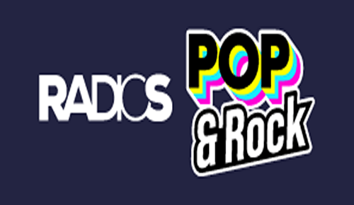 Radio S Pop & Rock