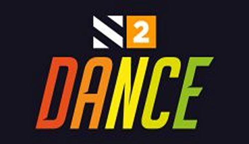 Radio S2 Dance