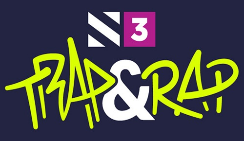 Radio S3 Trap & Rap
