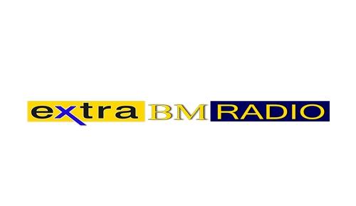 Extra BM