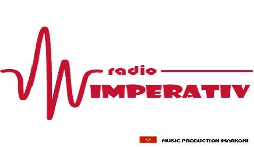 Radio IMPERATIV