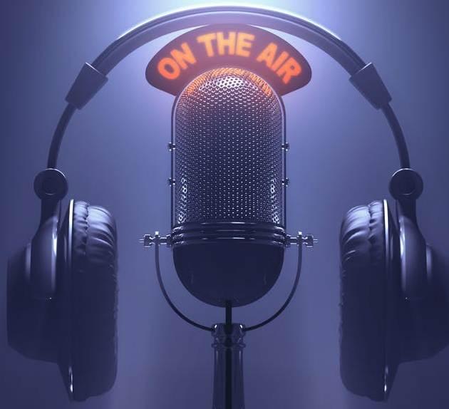 Radio Talas