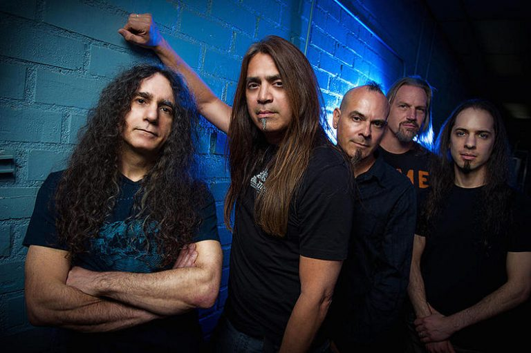 "Najbolji album predugačke godine : FATES WARNING – ""Long Day, Good Night"""