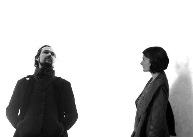 """Urbanizam i Brenesansa – (Recenzija albuma """"Prazni gradovi plešu""""sastava Lepša Brena)"""
