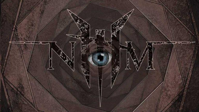 Intimna Romansa i Rifovska Agresija – New Mythology – recenzija