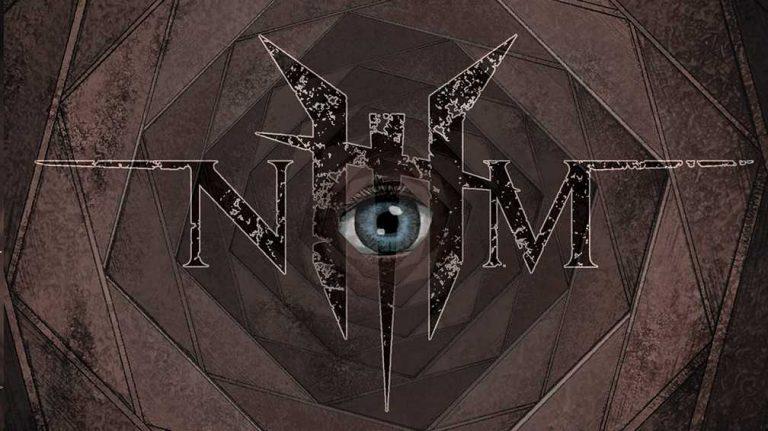 Intimna Romansa i Rifovska Agresija – New Mythology – recenzija