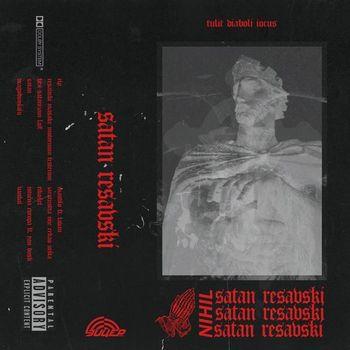 Nihil Satan Resavski
