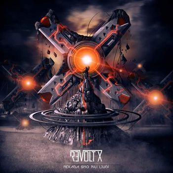 Revolt X