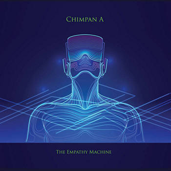 Chimpan A Empathy machine 1