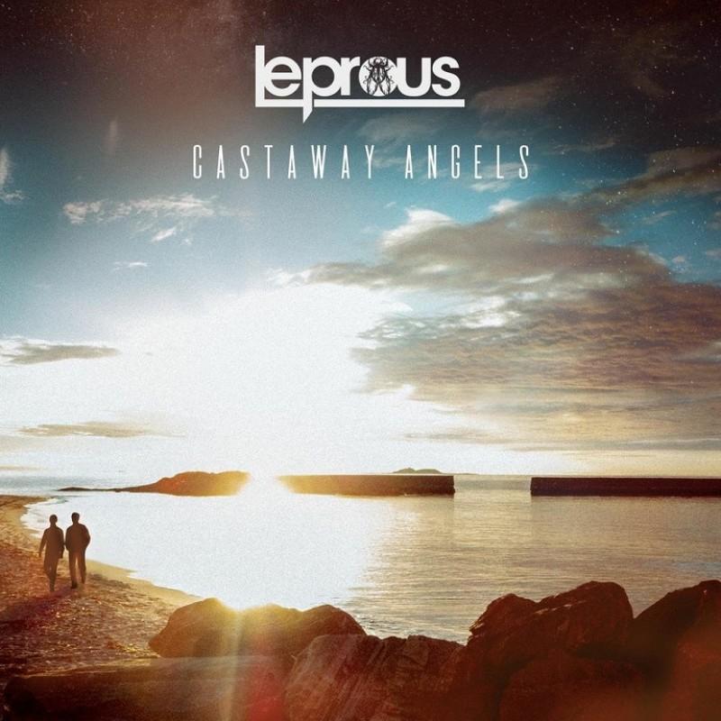 Leprous Castaway Angels